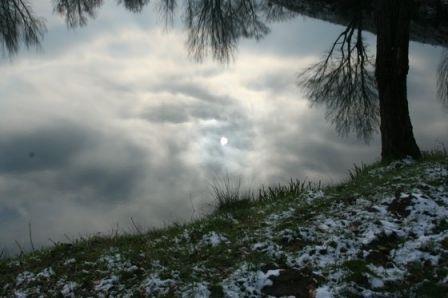 refletthiver.jpg